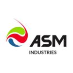 portfolio_asm