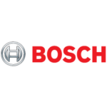 portfolio_bosch