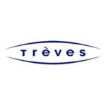 portfolio_treves